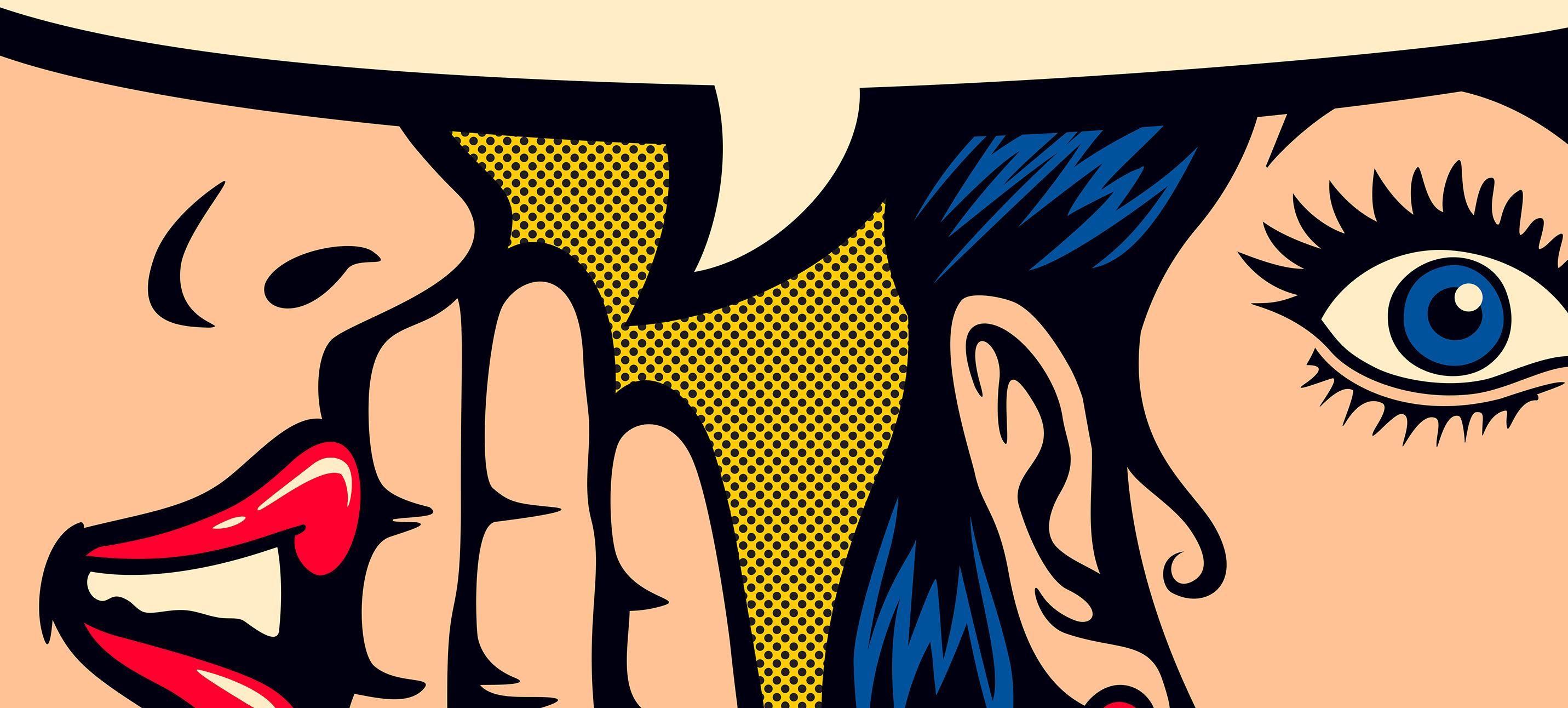 #communicatie #eerste-indruk #zichtbaarheid