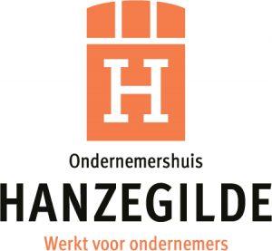 Logo-ondernemershuis-hanzegilde